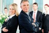 Soulution Coaching Unternehmensberatung für familienbewusste Personalpolitik berufstätige Mutter
