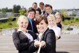 Soulution Coaching Silke Mekat Unternehmensberatung