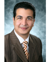 Tarek Fouda, Bereichsleiter Dynamic IT Management bei RDS Consulting
