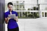 SAP Mobile Documents On-Premise ermöglicht eine sichere mobile Nutzung von Dokumenten