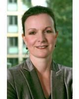 Sandra Gehling, Geschäftsführende Gesellschafterin von RDS Consulting