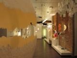 Showroom Dresden - Lichtkultur GmbH