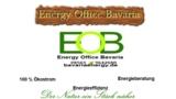 Energien für Regionen - demnächst auch bei Ihnen