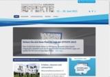 WE DO hat für das Wissenschaftsfestival Effekte Karlsruhe den Internetauftritt gestaltet.