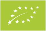 Zahlreiche Ayurveda-Produkte von Euroved tragen jetzt das EU-Bio-Siegel