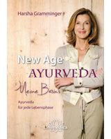 Dr. Harsha Gramminger: New Age Ayurveda – Meine Basics