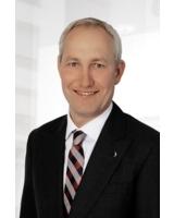 Mathias Dreyer, Geschäftsführer und Leiter Bankenvertrieb