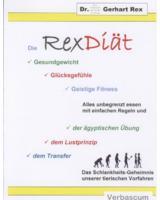ISBN 978-3-00-041465-7