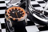 Die neue ASSARTO-ORANGE 2013 - nicht nur für Harley-Davidson-Fahrer
