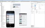 Crossplattform Entwicklung von Business Apps