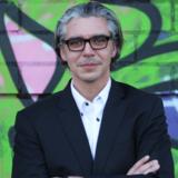 Wolfgang Weber, Geschäftsleiter Vertrieb & Marketing der KÖNIGSTEINER AGENTUR