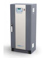 RWE Storage compact