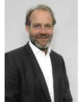 Roel Cals, neuer Sales Director Central Europe bei Energiebau Solarstromsysteme.  Quelle: Energiebau
