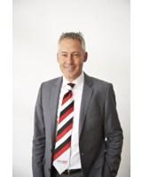 Joachim Nell, General Manager von SolarEdge Technologies GmbH, Central Europe