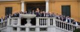 Über 50 hochrangige Gäste aus Industrie und Wissenschaft folgten der Einladung von MaibornWolff.
