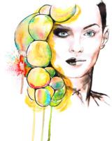 Illustration von Konstantin Siegel