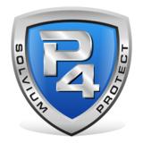 Auch Solvium Protect 4 wird eine schnelle Ausplatzierung erleben.
