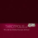 Tarotpolis, das besondere Portal