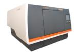 Das OSP-Verfahren der 3D-Micromac AG © 3D-Micromac AG