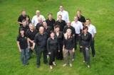 Das Team von maxx-solar & energie (c) maxx-solar & energie GmbH & Co. KG