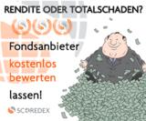 www.scoredex.com
