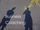 Der Business Coach - die Kraft im Hintergrund