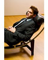 Hypnose, wirksames Werkzeug im Business-Coaching