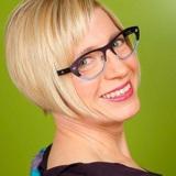 Bianca Koch, Mit den richtigen Zielen gegen Stress und Burnout