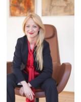 Britta Beyer, Ermutigungscoach und Starkmacherin für Frauen