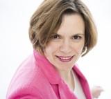 Christine Hofmann zu Spiritualität und Business