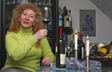 Elke Heselmeyer, www.porta-vagnu.de
