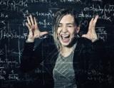 Bild: desperate teacher - © tiero - Fotolia.com