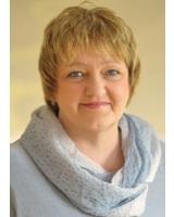 Stefanie Menzel, Heilenergetikerin