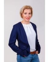 Daniela Schul, InstiNeM - Institut für Neuro-Management