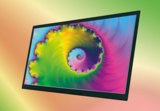 "neues 27,0"" LED TFT-Display in FullHD Auflösung von LG Display"