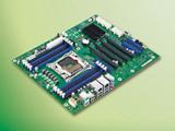 neues ATX-Mainboard D3348-B von Fujitsu