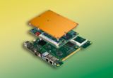 COMSys Mainboard MB-COME6-1