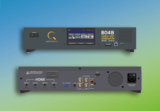 804B Video Test Generator