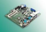 Industriemainboards D3313-S4 und D3313-S5 von Fujitsu mit neuen AMD Embedded G-Series SOC