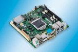 Mini-ITX Boards D3433-S und D3434-S von Fujitsu