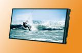 """HY-LINE Computer Components präsentiert neues 23,8"""" WIDE TFT-Display von LG Display"""