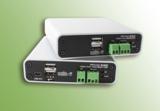 IPKVM-310-ED – 16x16 Multicast KVM Extender via Ethernet