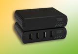 USB Extender RG2300