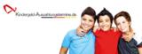 Kindergeldauszahlung auf Kindergeld-Auszahlungstermine.de