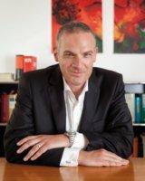 Fachanwalt für Arbeitsrecht Robert Mudter