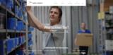 Neue B2B-Plattform des Elektro-Großhandelsunternehmens Hardy Schmitz GmbH