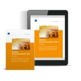 sirAdos Baupreishandbuch 2015