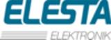 Elesta GmbH Elektronik
