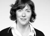 Petra Meyer, Geschäftsführerin von Ippen Digital Media