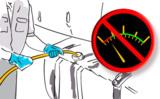 Treibstoffdiebstahl mit Telematik verhindern. Die ENAiKOON GmbH bietet ein zuverlässiges System an.